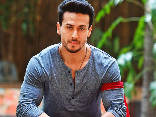 Student of the Year 2: Tiger Shroff reveals how playing a