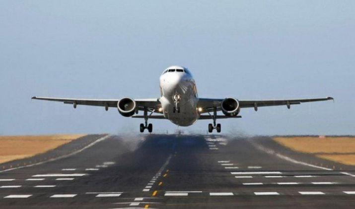 India Tv - UDAN (Ude Desh ka Aam Naagrik) is a regional airport development and