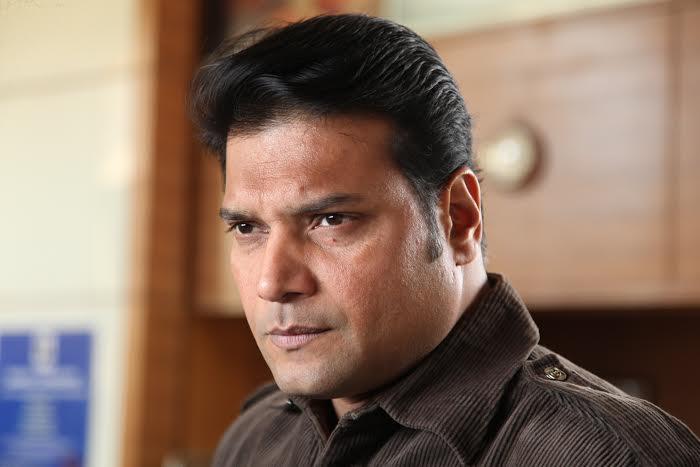India Tv - Dayanand Shetty of CID- Bigg Boss 13