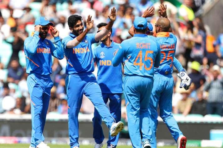 india vs new zealand - photo #38