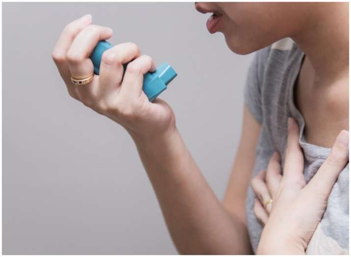 World Asthma Day 2019: Find out causes, preventive measures and diagnosis of respiratory disease