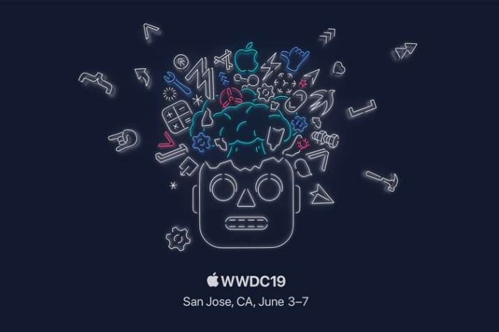 Apple set to unveil the new iOS 13 at WWDC19 on June 3