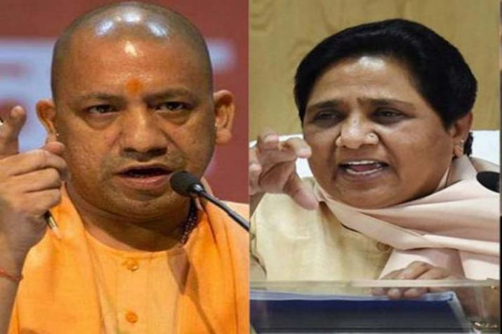 With 139 cases, Uttar Pradesh ranks top in poll code