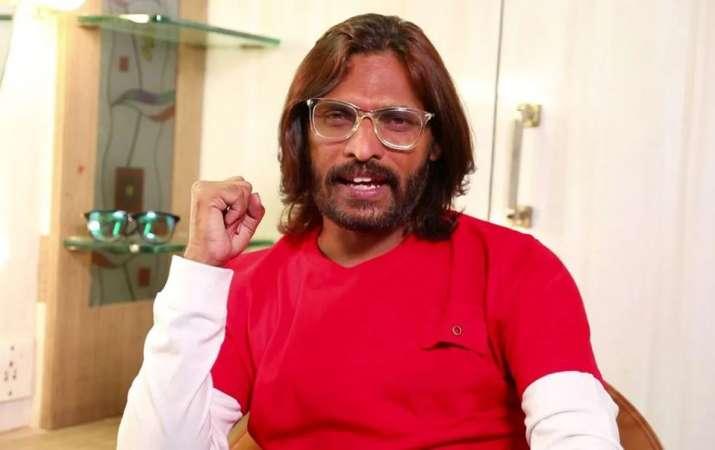 India Tv - Abhijit Awade