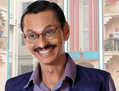 India Tv - Shyam Pathak