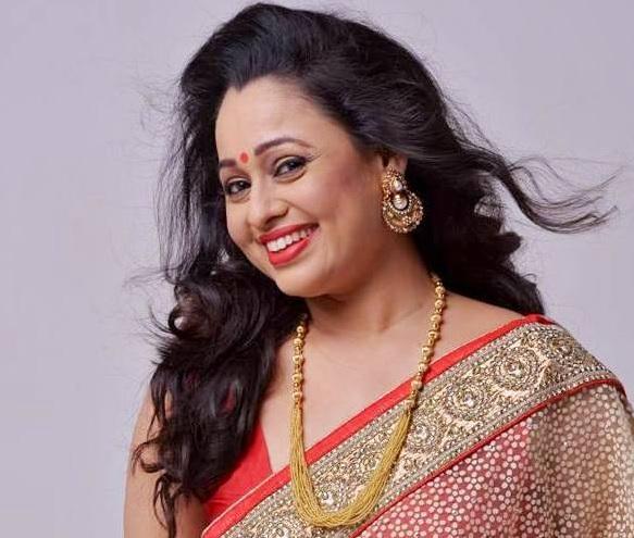 India Tv - Sonalika Joshi