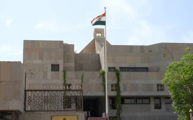 Indian embassy in UAE to extend its services to families in