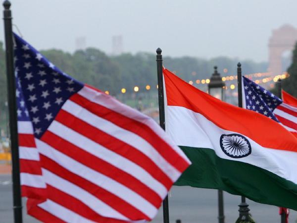 India might impose retaliatory import tariffs on 29 US items