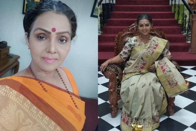 Bigg Boss 3 Tamil: Mohan Vaidya to Losilya, meet all 15