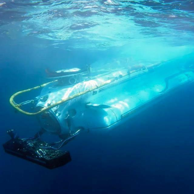 India Tv - The submarine hatches on which the mating was carried out has been certified by the IN Submarine Designer i.e. DND (SDG).