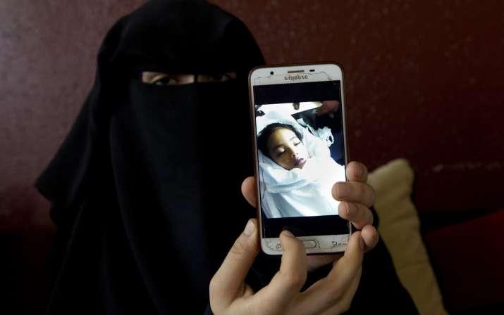 Sick Gaza child caught in Israeli permit system dies alone