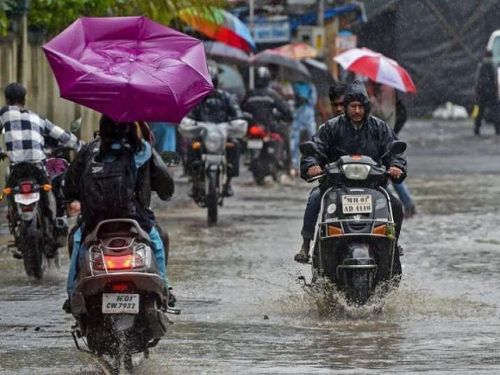 More relief in sight: MeT predicts rain, thunderstorm in