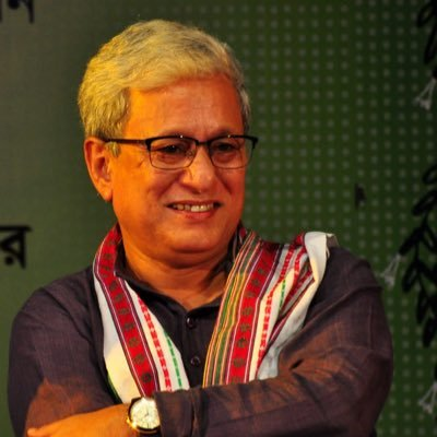 Tripura is supplying 40 MW of electricity to Nepal, Deputy
