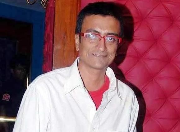 India Tv -    Amit Bhatt