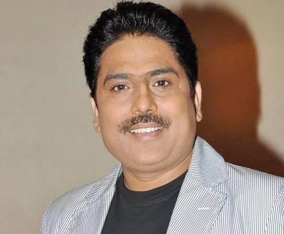 India Tv -   Shailesh Lodha