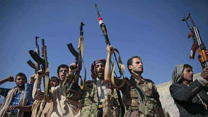 India welcomes agreement between Yemeni govt and southern separatists