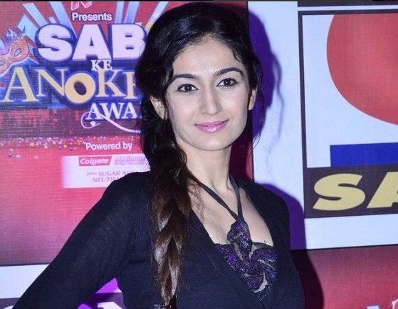 India Tv - Neha Mehta