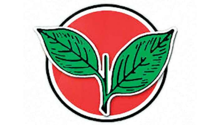 AIADMK slams efforts to create rift in alliance with BJP