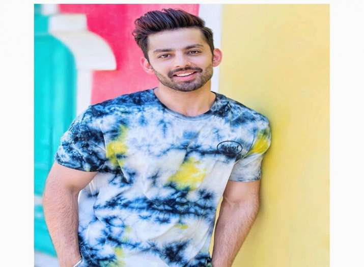Neha Kakkar's ex-boyfriend Himansh Kohli is back with a music video