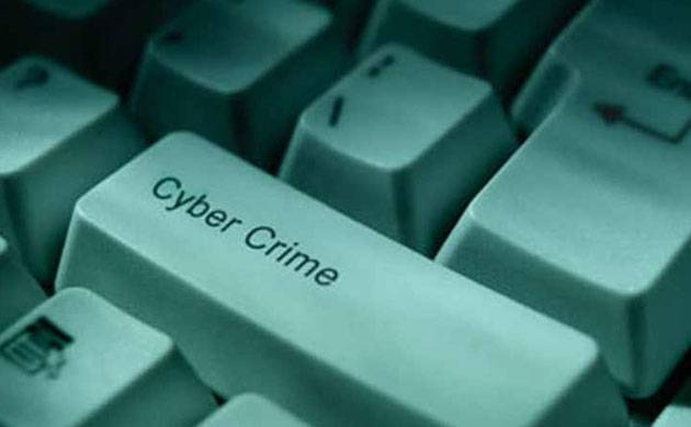 India ranks 6th for highest cyber attacks on pharma firms