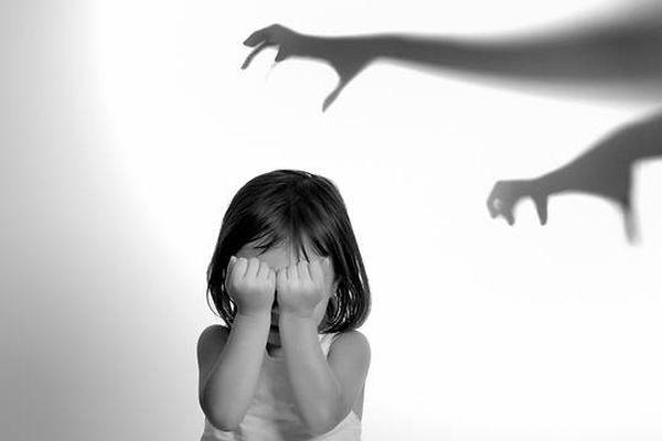 Humanity's shame: 2-year-old girl in Aligarh strangulated