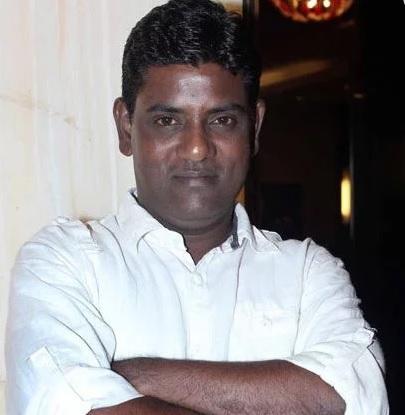 India Tv - Tanuj Mahashabde