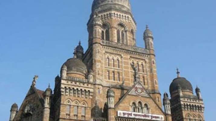 Maharashtra govt to ask BMC to ensure equitable water