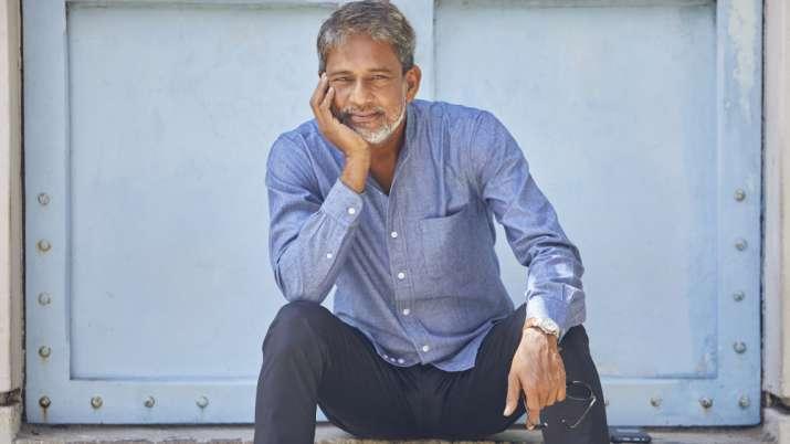 Here's why director Sandeep Reddy Vanga was keen to cast