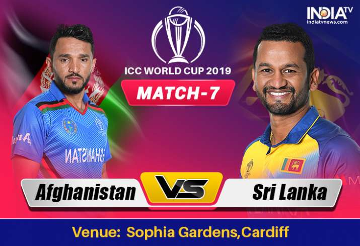 Pick the world cup live score 2019 streaming on hotstar