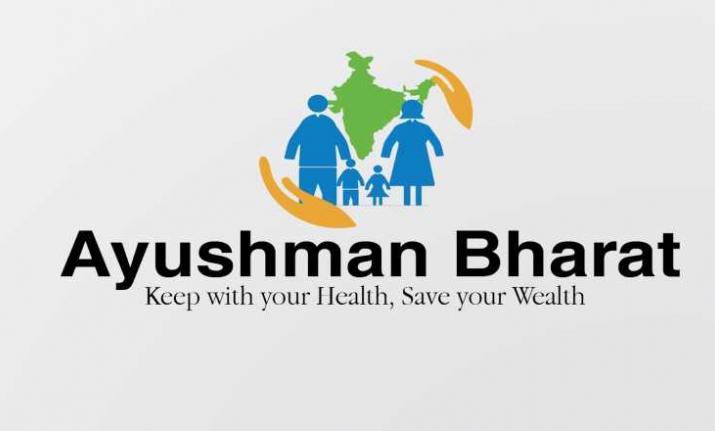 Ayushman Bharat Yojana: Check how to avail for insurance ...