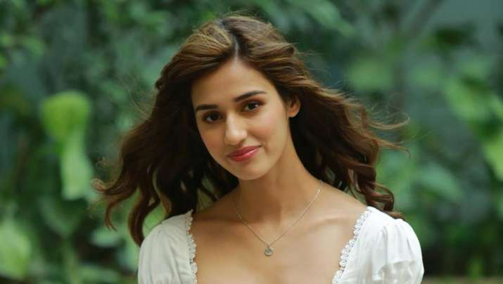 Disha Patani's 26th birthday plans include Malang shooting, read ...