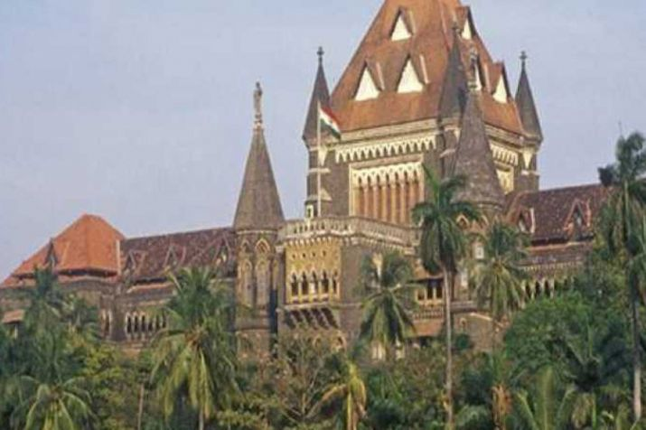 Bombay HC upholds death penalty clause for repeat offenders