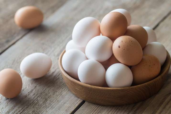 More than 2 eggs/day deadly for your heart says the study