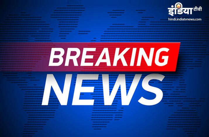 BREAKING: Explosion rocks Tunisia capital, suicide bomber