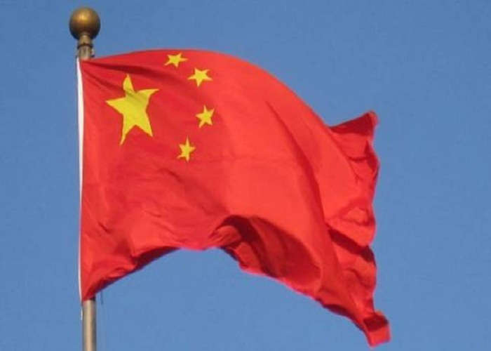 China grants commercial licences to 4 telecom companies to