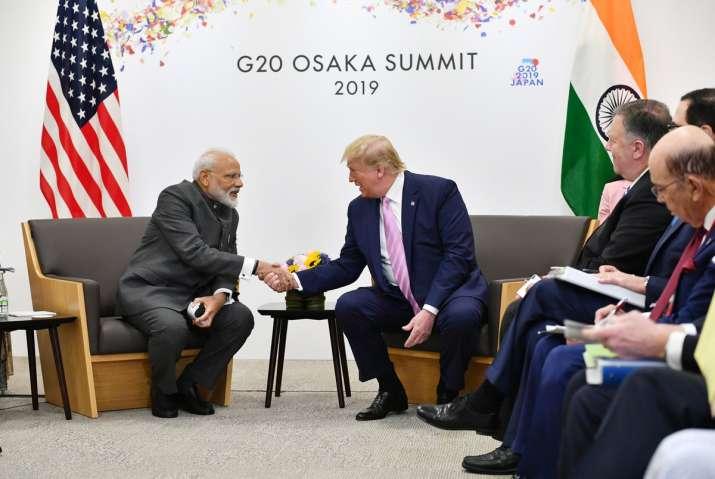 India Tv - G20 Summit