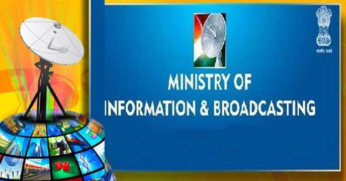 I&B Ministry promoting regional language films at top