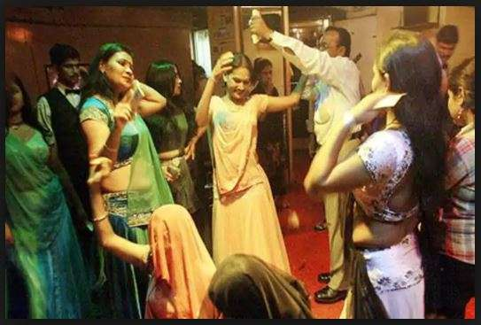Image result for Guwahati stated that mob of over 500 men allegedly tried to force woman dancers of a troupe to strip during a cultural program in <a class='inner-topic-link' href='/search/topic?searchType=search&searchTerm=ASSAM' target='_blank' title='click here to read more about ASSAM'></div>assam</a>