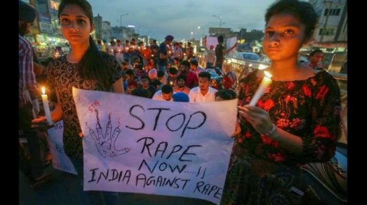5 highlights from Kathua rape-murder case verdict