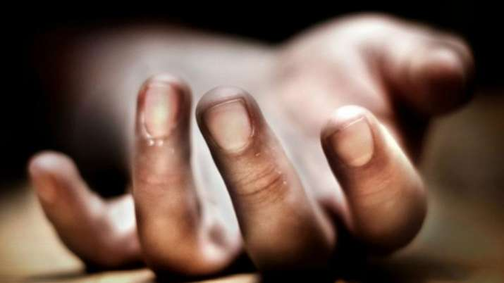 4 kids electrocuted as live wire falls into pool in Uttar