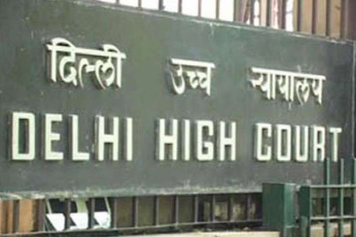 Cricket World Cup 2019: Delhi High Court restrains websites from broadcasting World Cup games