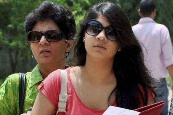Delhi University will hold its entrance exams for