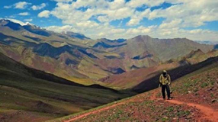 Travel to Leh with IRCTC's 'Magnificent Ladakh' tour package