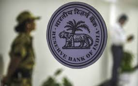 RBI to set up committee to review charges levied on ATMs