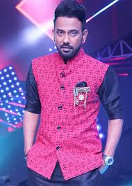 India Tv - Dharmesh Yelande