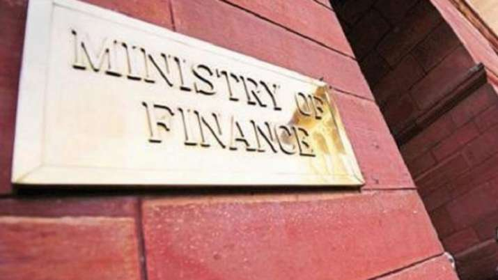 Budget 2019-2020: Finance Ministry makes progress in
