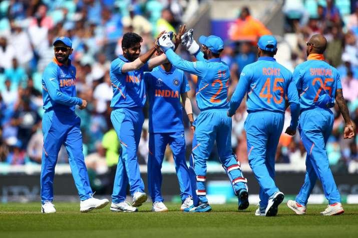India will dominate this World Cup like Australia did in 2003, 2007: Ravichandran Ashwin