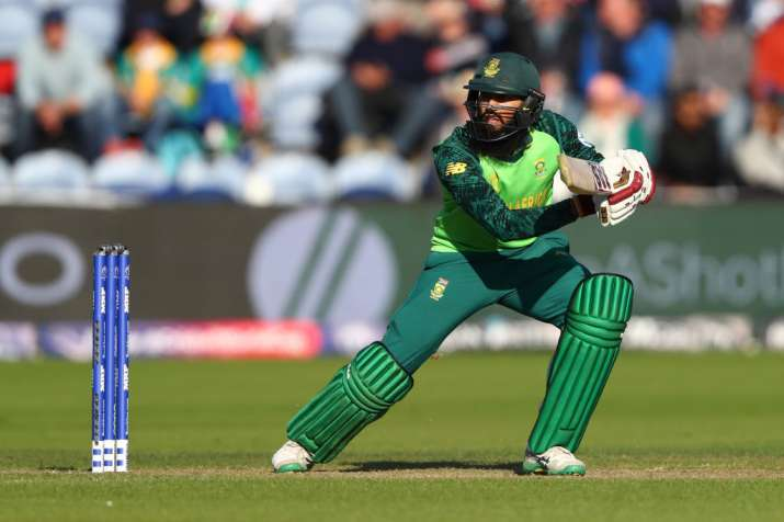 South Africa vs Afghanistan, Live Cricket Score, 2019 World Cup, Match 21
