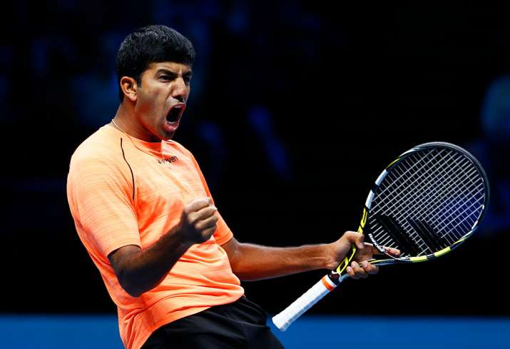 India's Davis Cup team likely to travel to Pakistan for the first time in 55 years