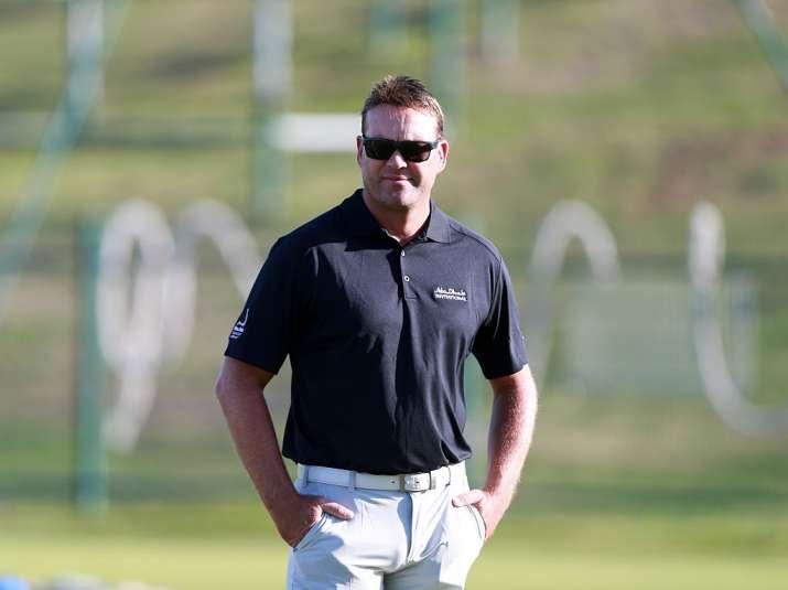 Kallis urges SA to follow England for ODI resurgence